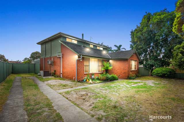7 Moreton Street, Frankston North VIC 3200