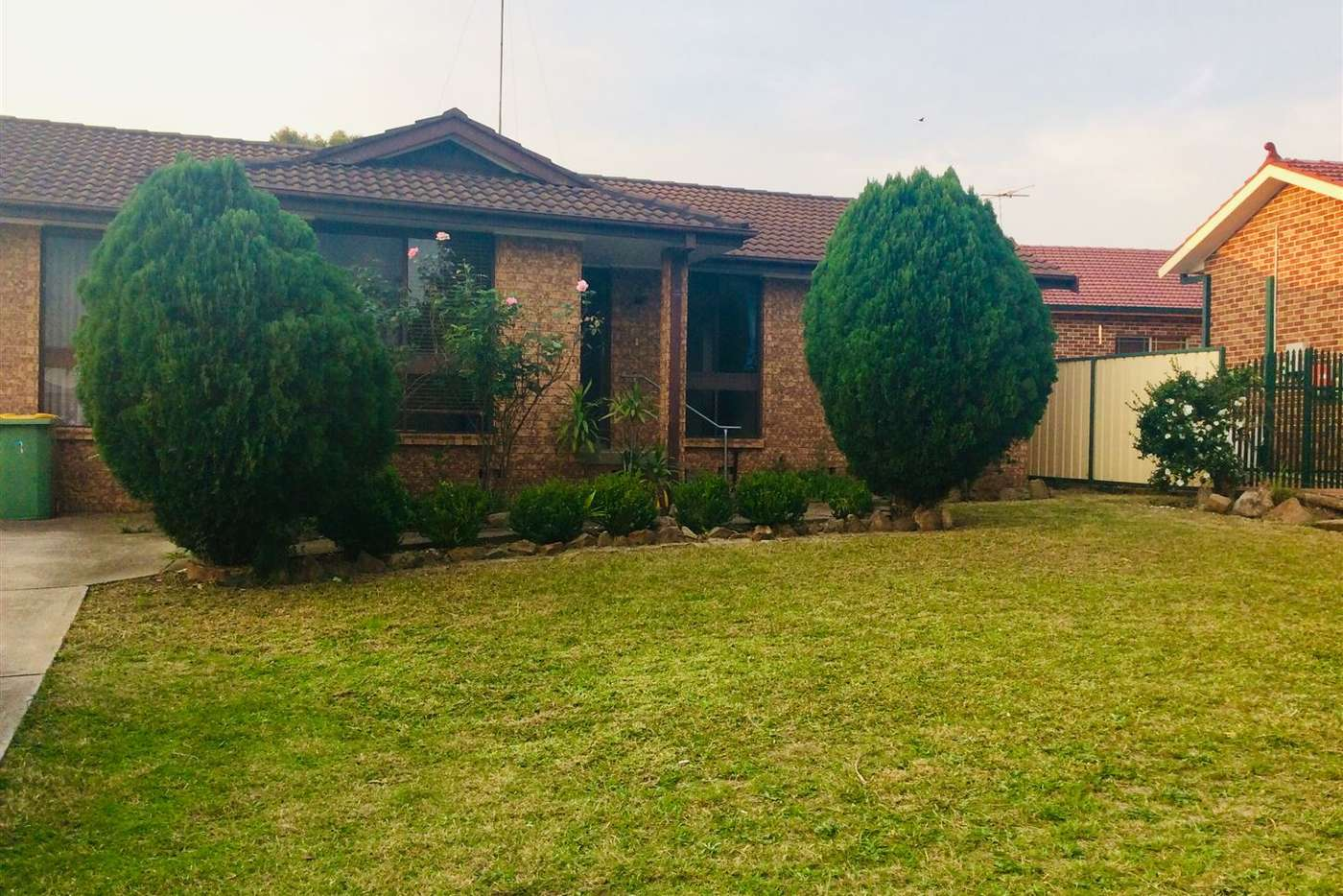 Main view of Homely house listing, 3 Peace Avenue, St Clair NSW 2759