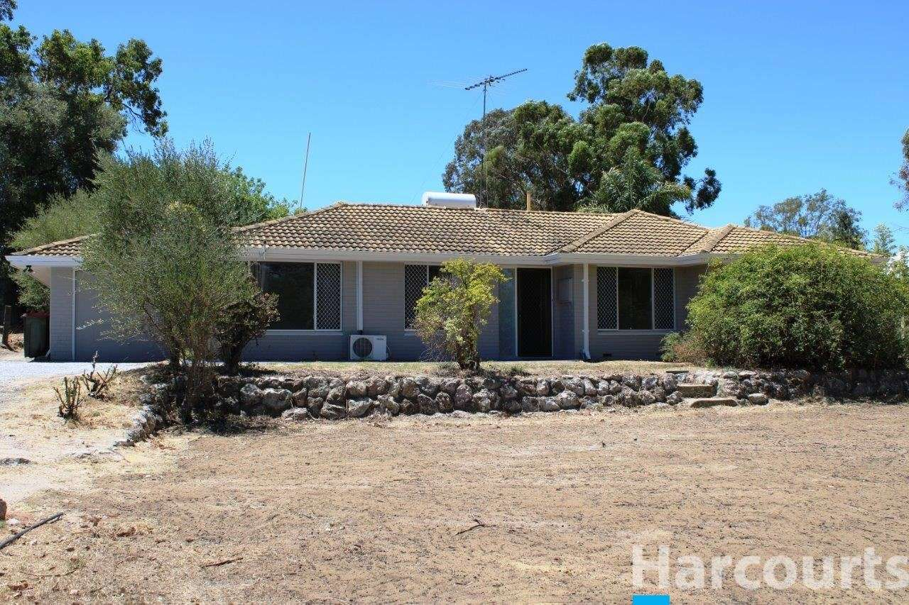 Main view of Homely house listing, 51 Robinson Street, Gingin, WA 6503