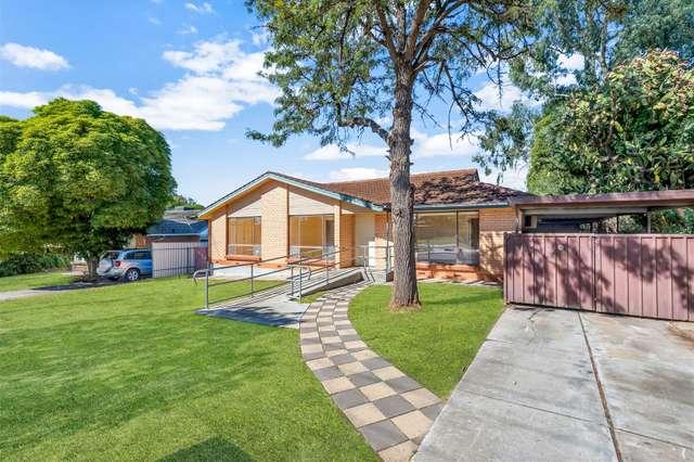 13 Newcombe Drive, Gilles Plains SA 5086