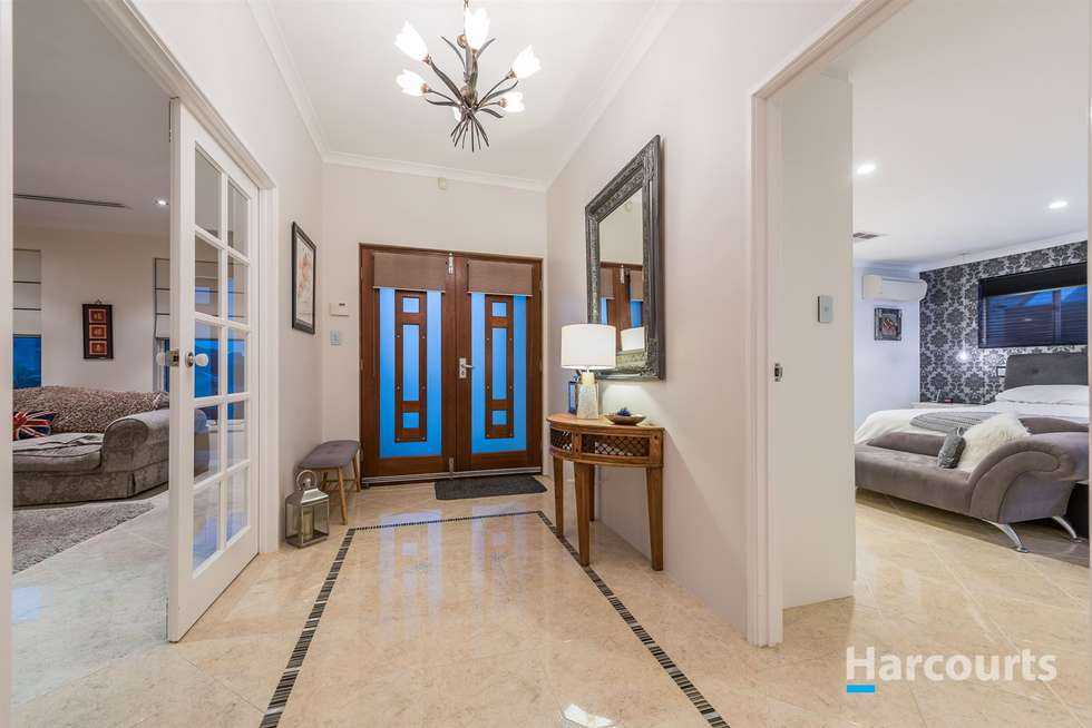 Fourth view of Homely house listing, 54 Dartmouth Circle, Quinns Rocks WA 6030
