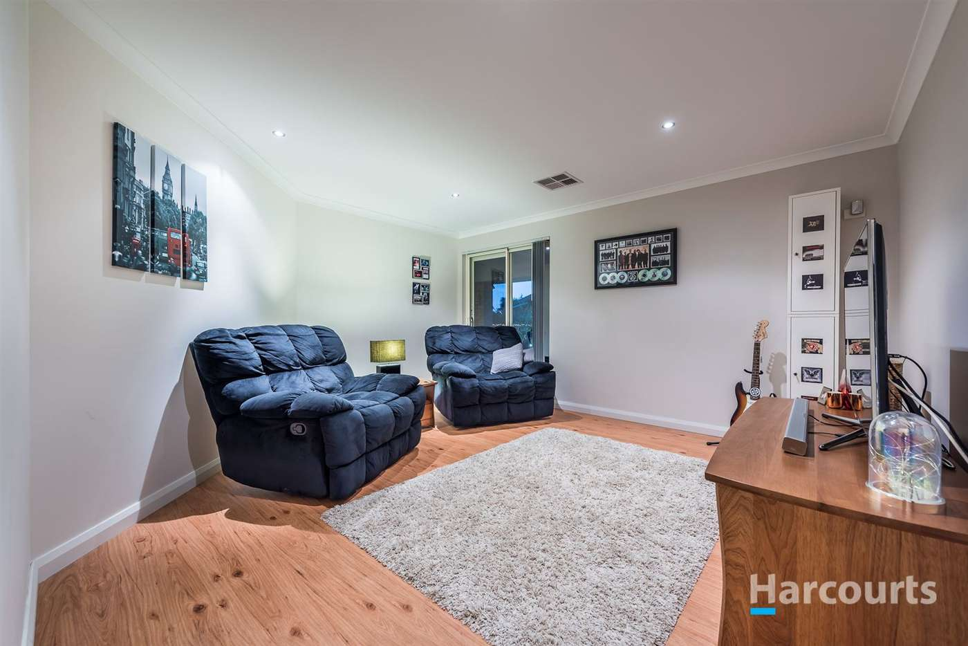 Seventh view of Homely house listing, 54 Dartmouth Circle, Quinns Rocks WA 6030