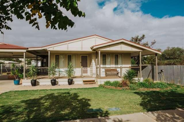 38 Medley Terrace, Wudinna SA 5652