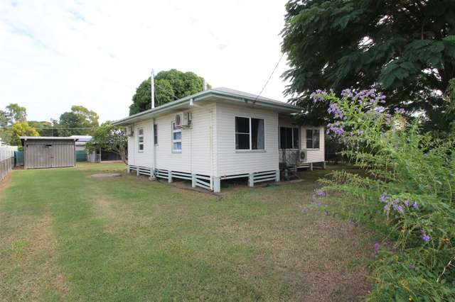 22 Nelson Street - Clare, Ayr QLD 4807