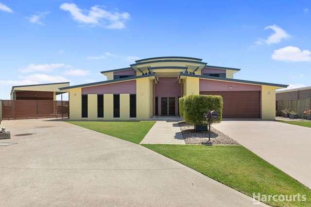 11 Mermaid Court, Eli Waters QLD 4655