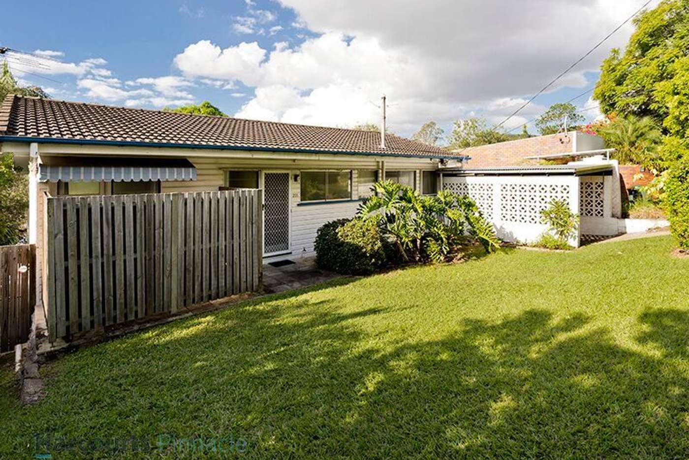 Main view of Homely house listing, 255 Payne Rd, The Gap QLD 4061