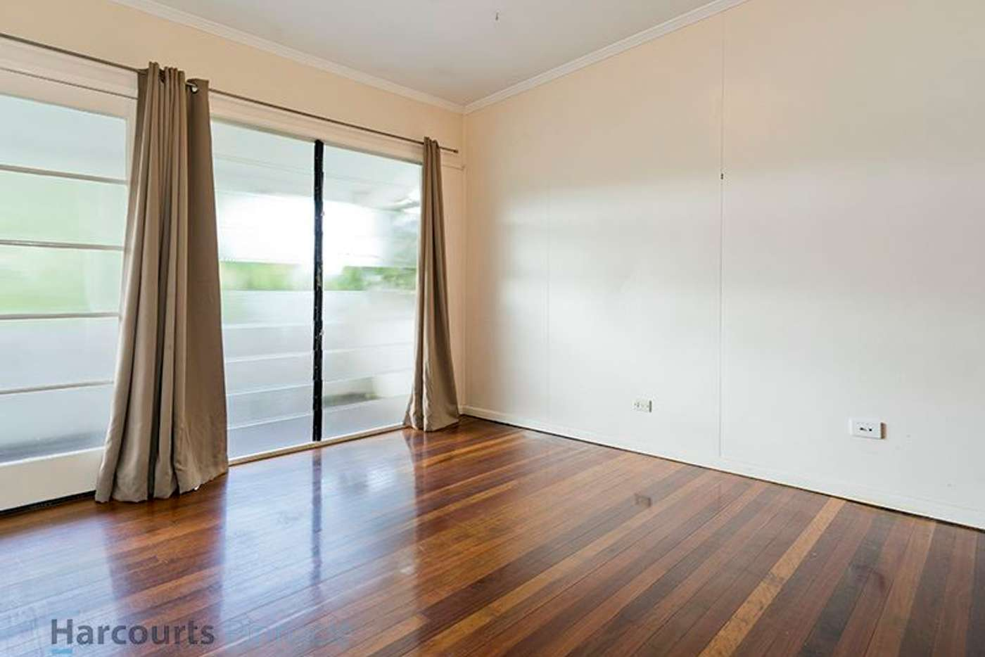 Sixth view of Homely house listing, 255 Payne Rd, The Gap QLD 4061