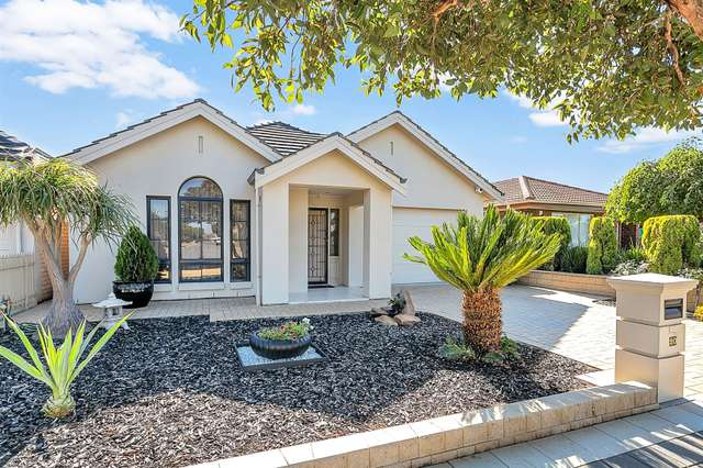 20 Santiago Street, West Lakes Shore SA 5020
