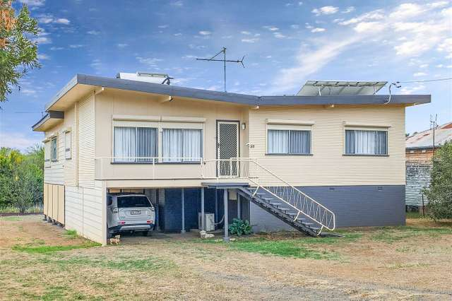 58 Alice Street, Barraba NSW 2347