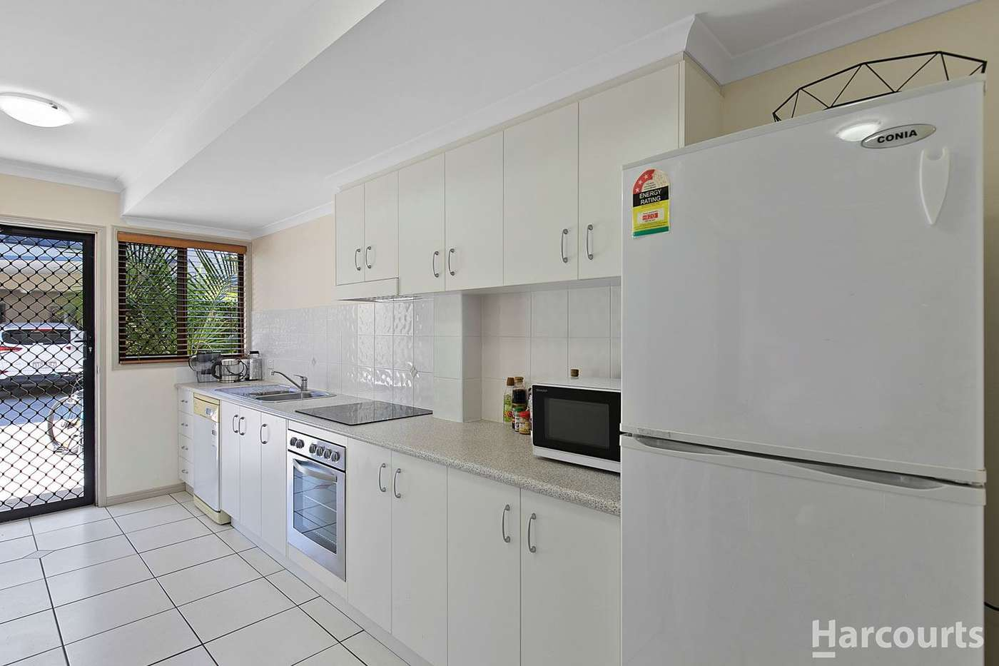 Main view of Homely unit listing, 22/56-58 Main Street, Pialba, QLD 4655