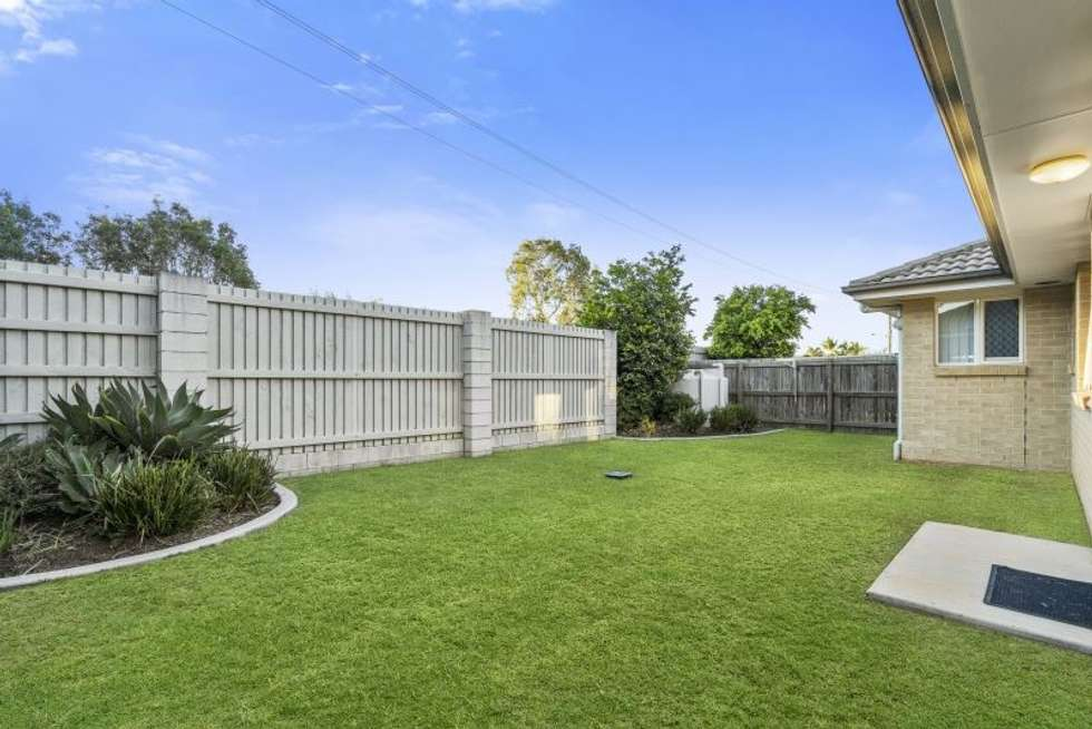 Second view of Homely unit listing, 12/6 White Ibis Drive, Griffin QLD 4503