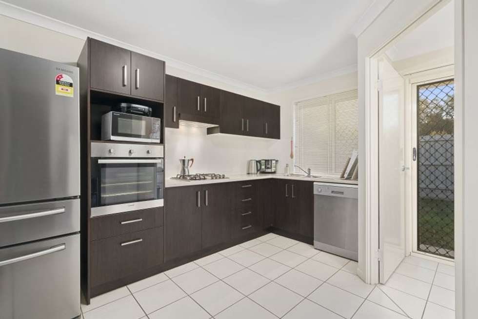 Third view of Homely unit listing, 12/6 White Ibis Drive, Griffin QLD 4503