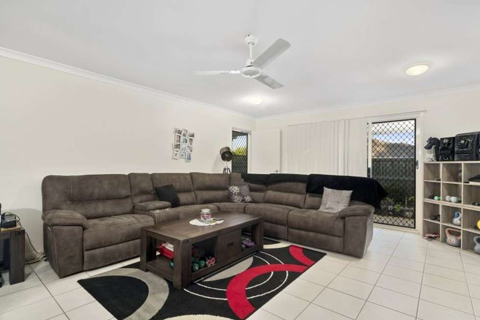 Fourth view of Homely unit listing, 12/6 White Ibis Drive, Griffin QLD 4503