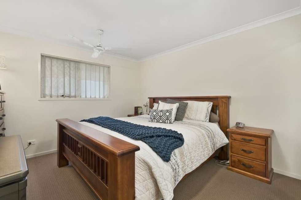 Fifth view of Homely unit listing, 12/6 White Ibis Drive, Griffin QLD 4503