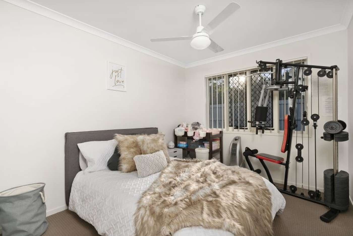 Sixth view of Homely unit listing, 12/6 White Ibis Drive, Griffin QLD 4503