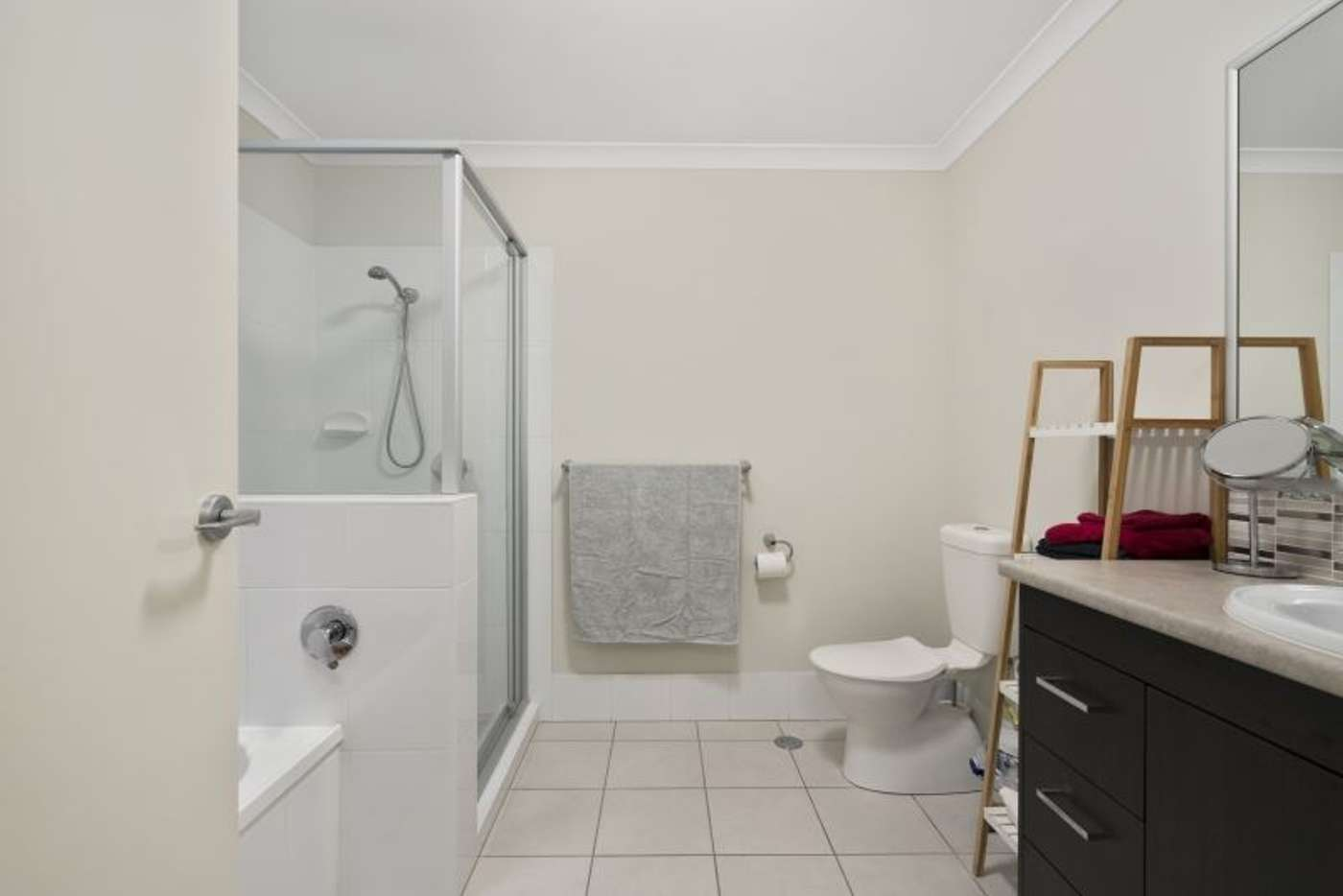 Seventh view of Homely unit listing, 12/6 White Ibis Drive, Griffin QLD 4503