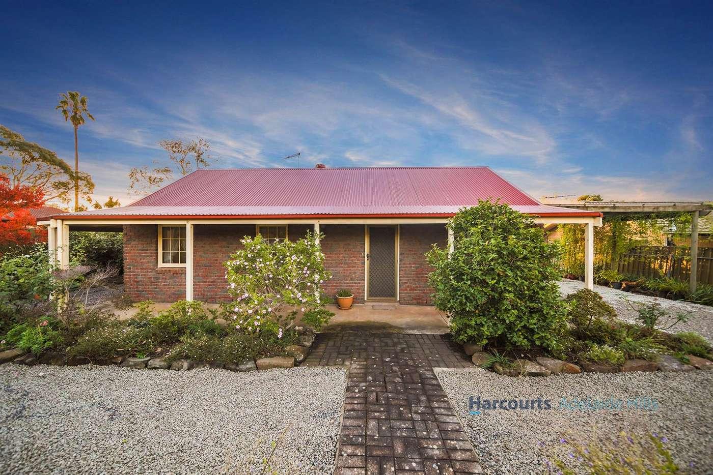 Main view of Homely house listing, 31 Baker Street, Littlehampton SA 5250