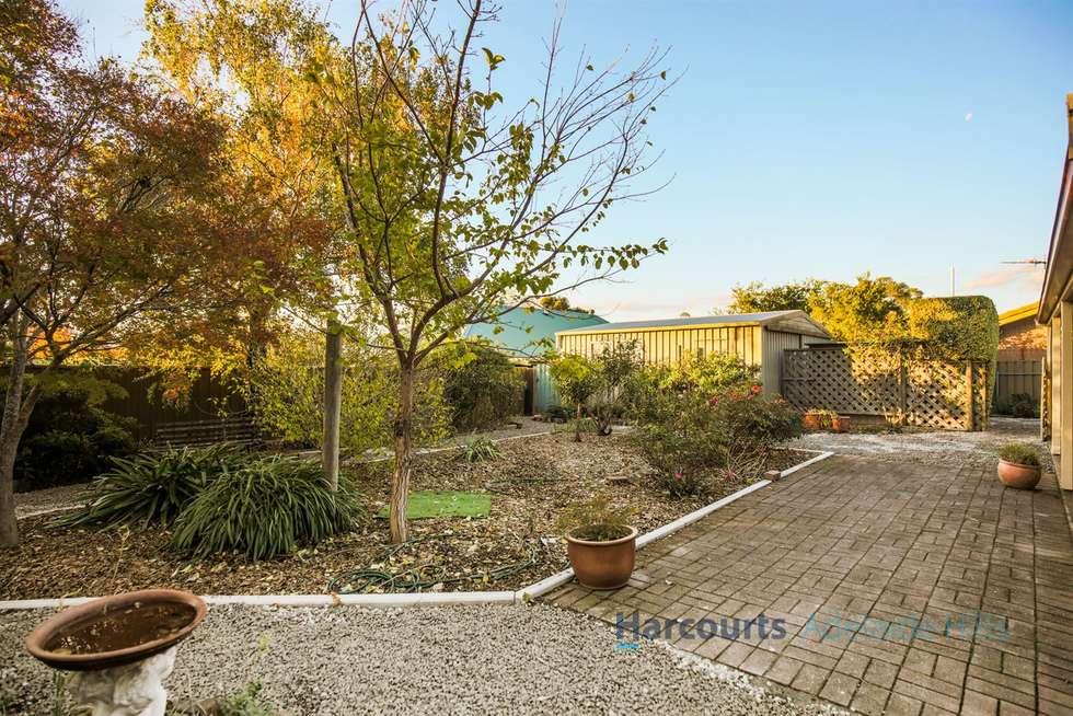 Second view of Homely house listing, 31 Baker Street, Littlehampton SA 5250