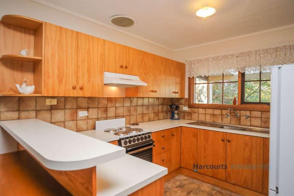 Third view of Homely house listing, 31 Baker Street, Littlehampton SA 5250