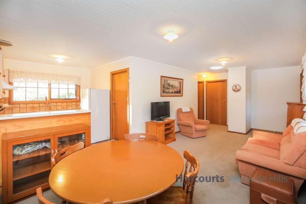 Fourth view of Homely house listing, 31 Baker Street, Littlehampton SA 5250