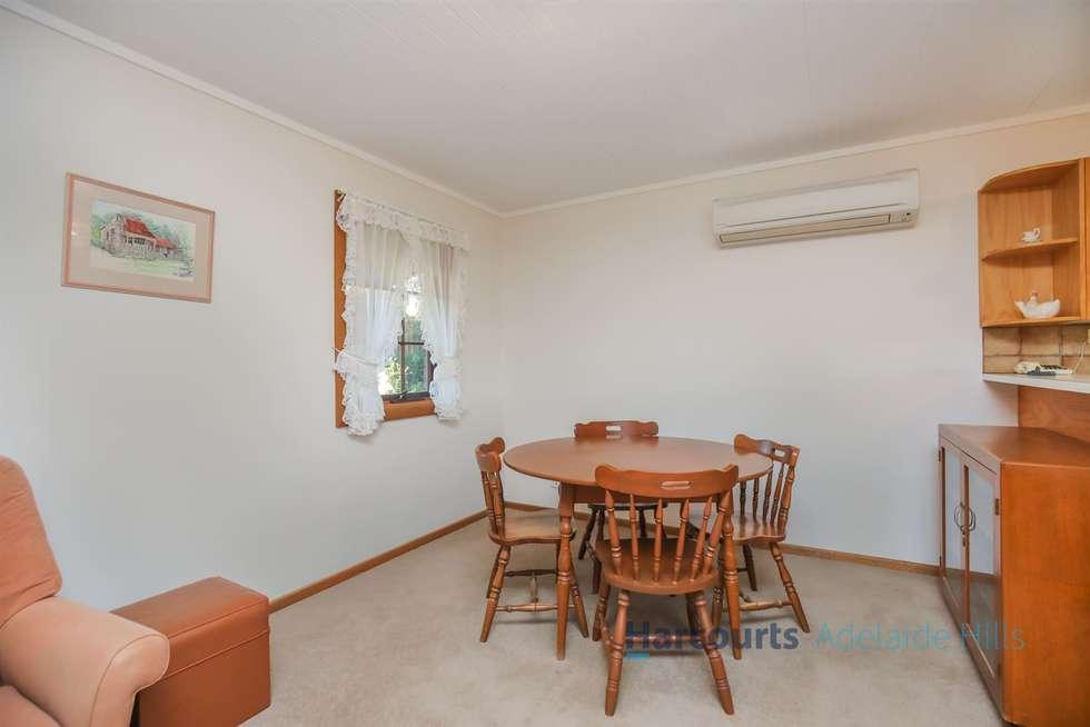 Fifth view of Homely house listing, 31 Baker Street, Littlehampton SA 5250