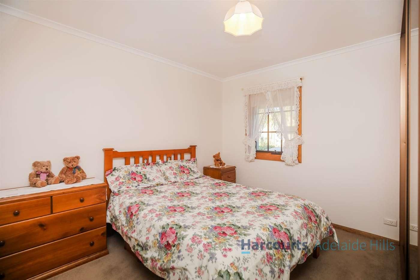 Seventh view of Homely house listing, 31 Baker Street, Littlehampton SA 5250