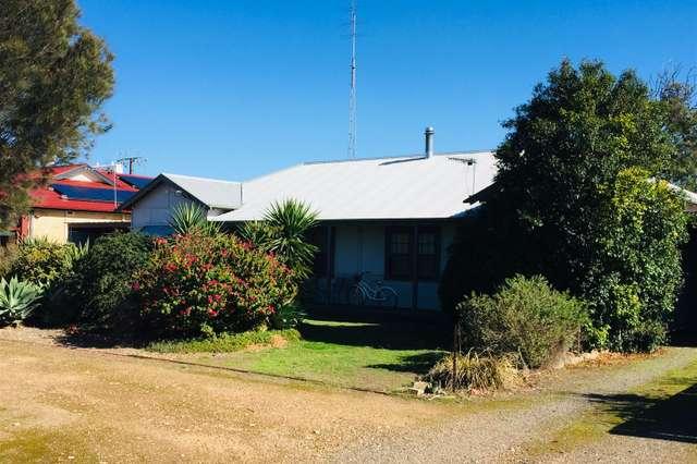43 Light Road, Cummins SA 5631