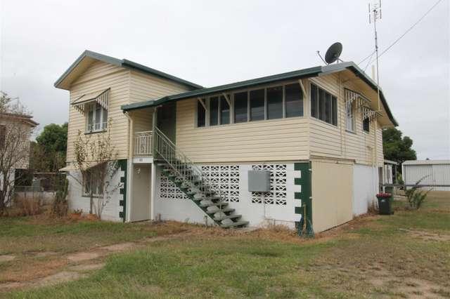 40 Bower Street, Ayr QLD 4807