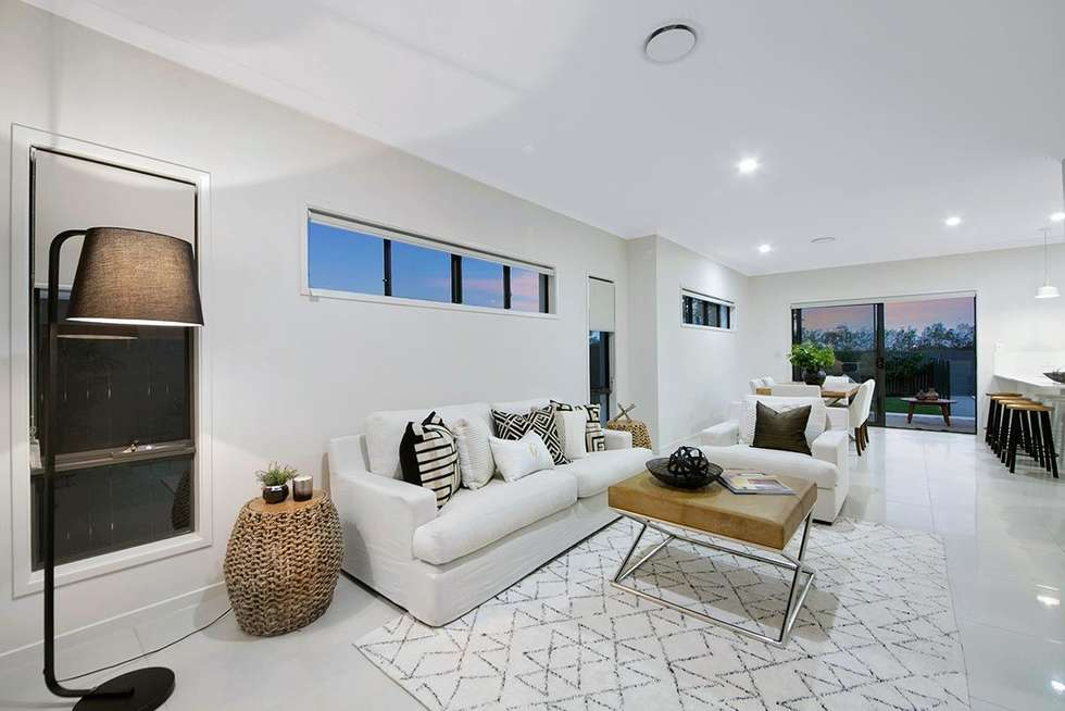 Third view of Homely house listing, 33 Ure Street, Hendra QLD 4011