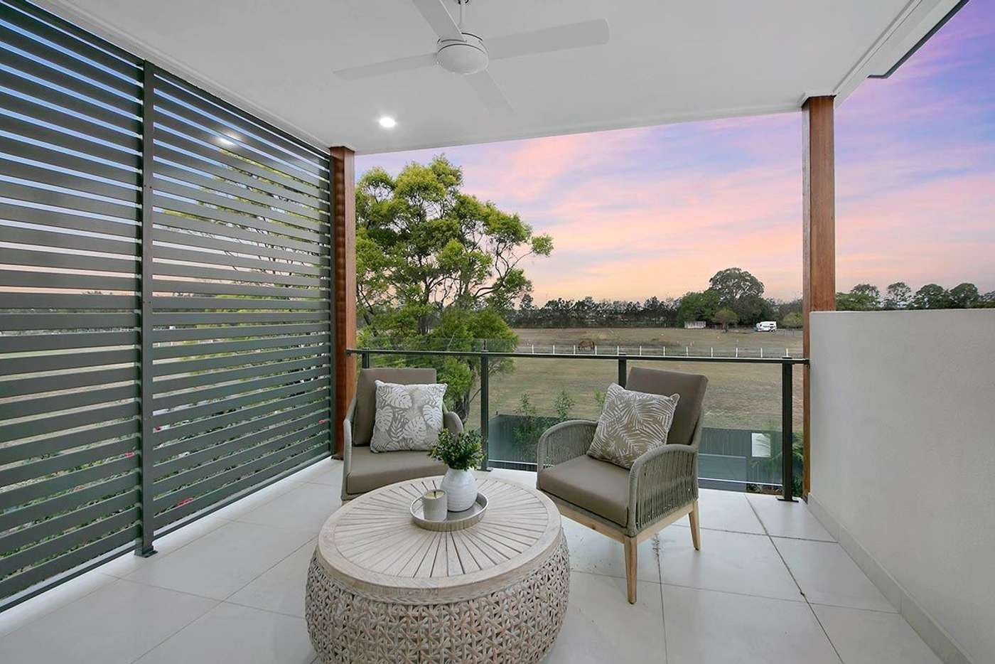 Sixth view of Homely house listing, 33 Ure Street, Hendra QLD 4011