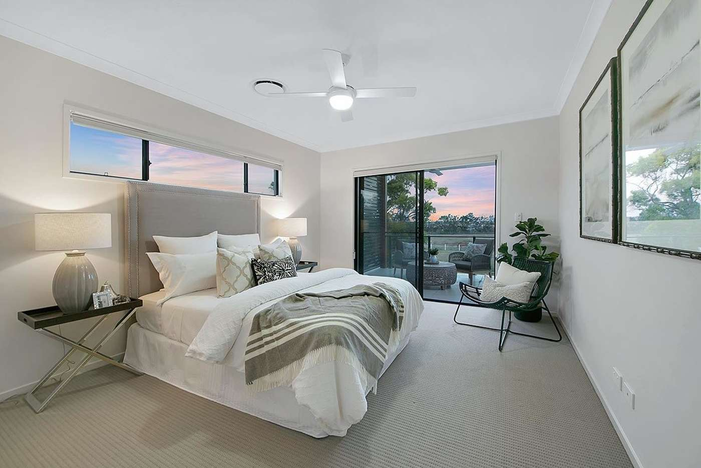 Seventh view of Homely house listing, 33 Ure Street, Hendra QLD 4011