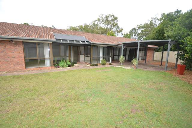 21 Cook Close, Southport QLD 4215