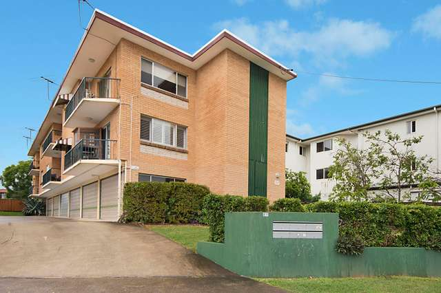 1/57 Collins Street, Clayfield QLD 4011