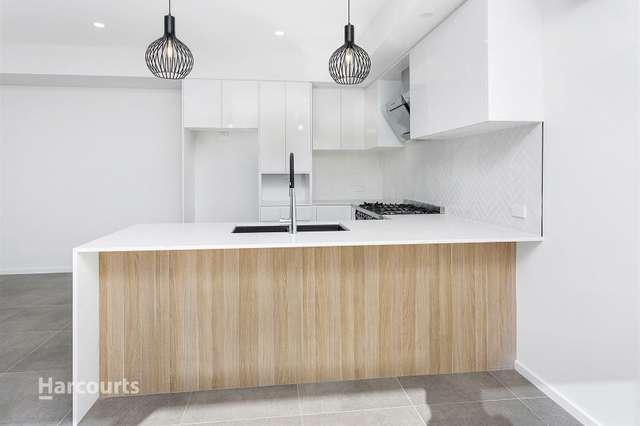 2/1 Reid Street, Oak Flats NSW 2529