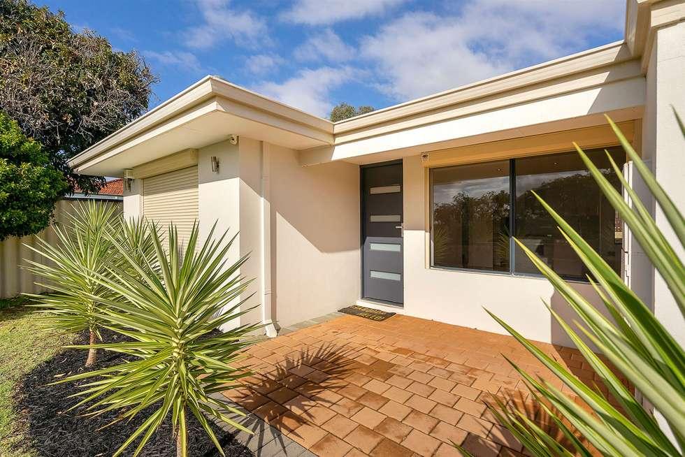 Third view of Homely house listing, 16 Suntree Mews, Beeliar WA 6164