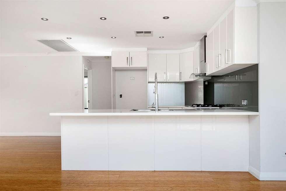 Fourth view of Homely house listing, 16 Suntree Mews, Beeliar WA 6164