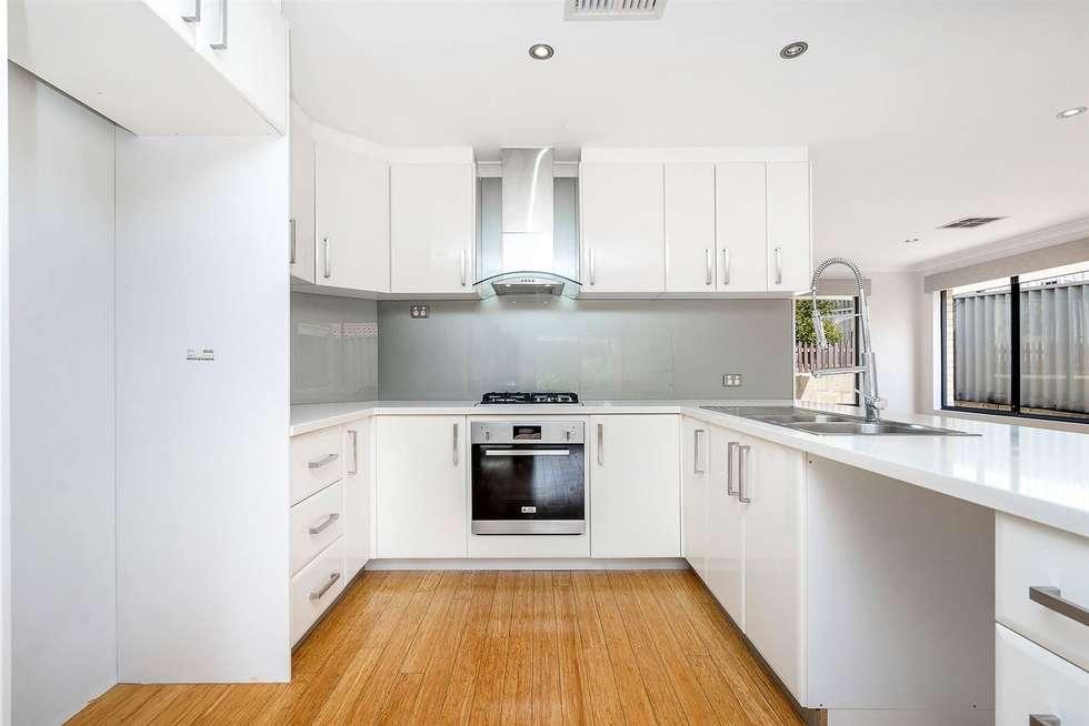 Fifth view of Homely house listing, 16 Suntree Mews, Beeliar WA 6164