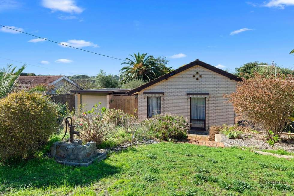 56 Sunningdale Drive, Christie Downs SA 5164