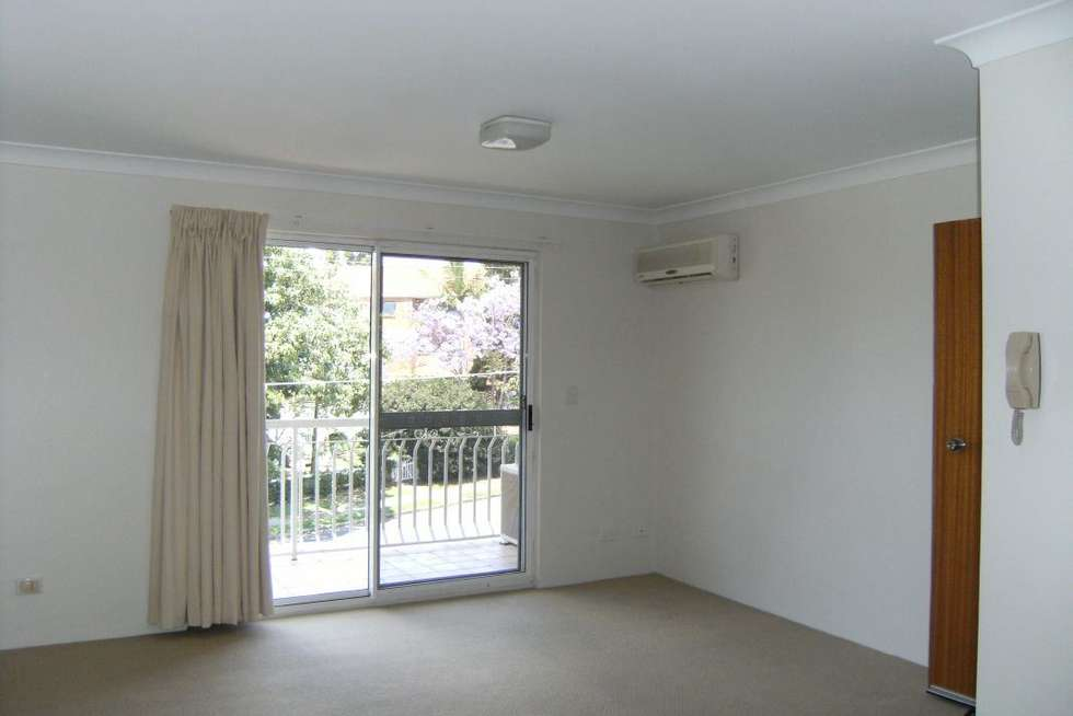 Second view of Homely unit listing, 8/51 Adamson Street, Wooloowin QLD 4030