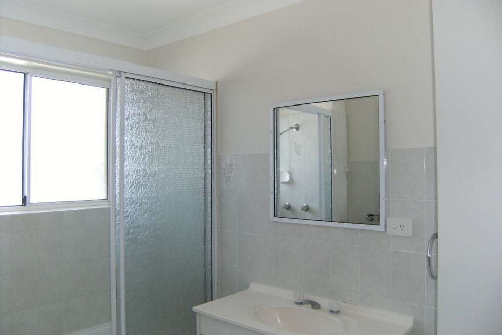 Third view of Homely unit listing, 8/51 Adamson Street, Wooloowin QLD 4030