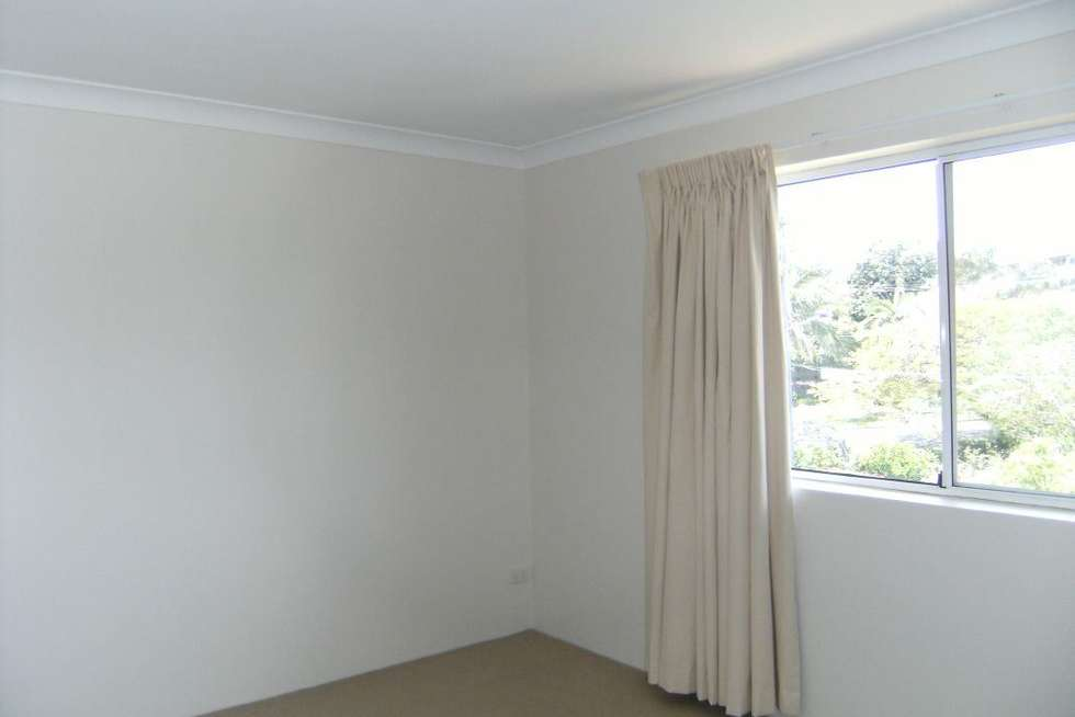 Fifth view of Homely unit listing, 8/51 Adamson Street, Wooloowin QLD 4030