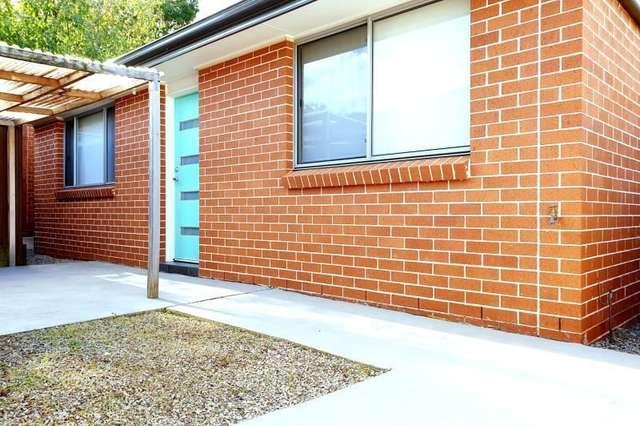 210A Broughton Street, Campbelltown NSW 2560