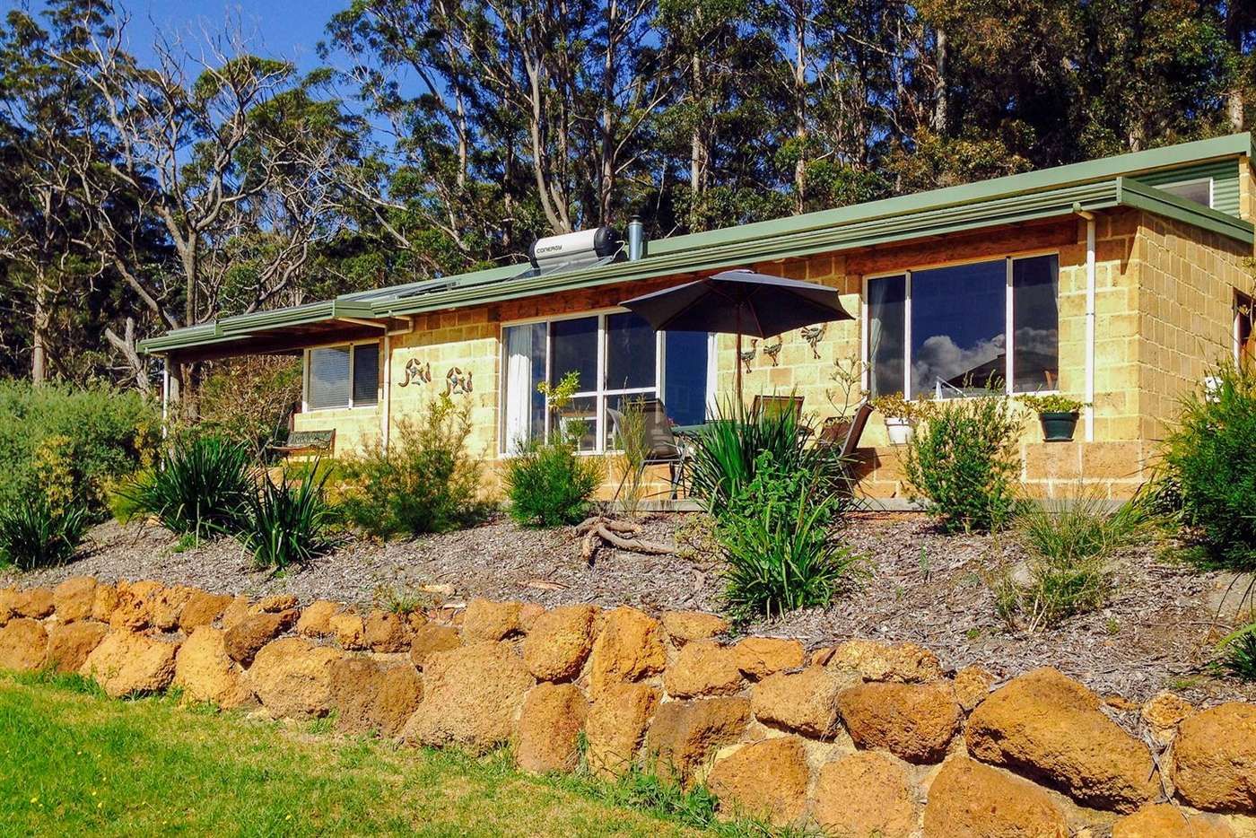 Main view of Homely house listing, 66 Cussons Road, Denmark WA 6333