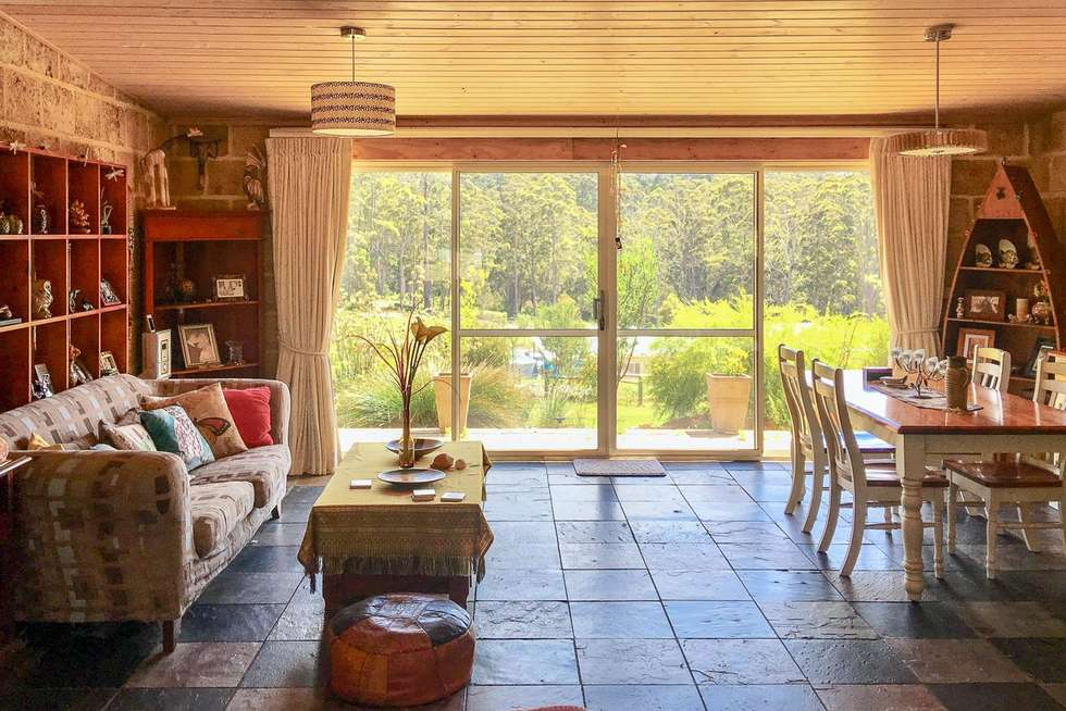 Second view of Homely house listing, 66 Cussons Road, Denmark WA 6333