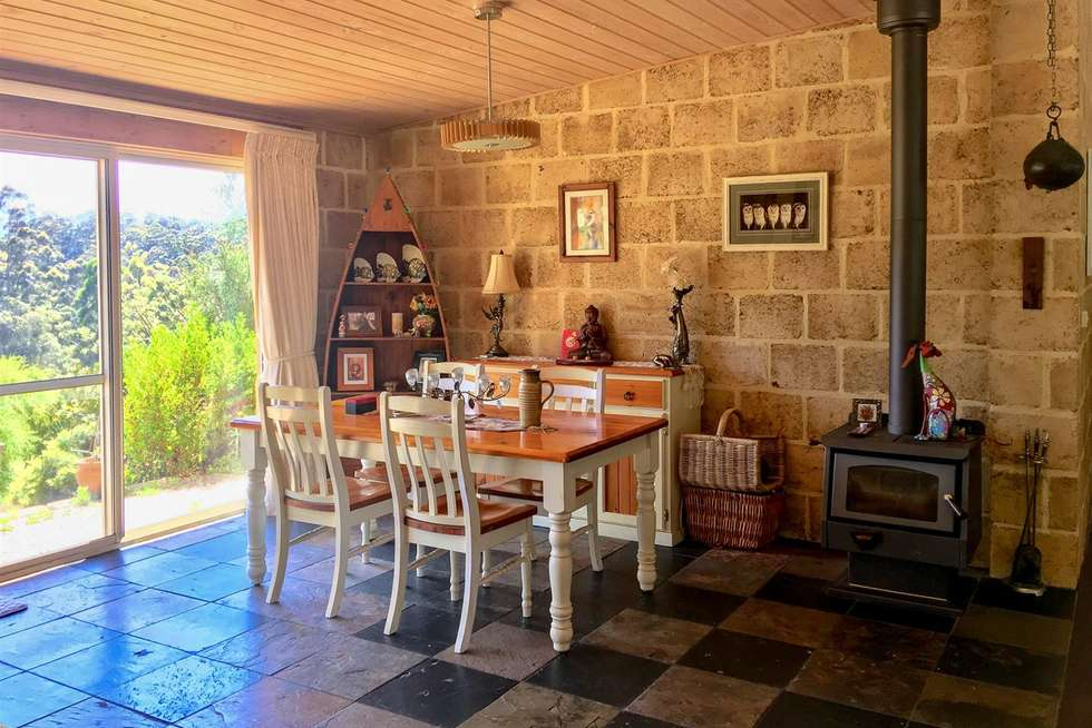 Fourth view of Homely house listing, 66 Cussons Road, Denmark WA 6333