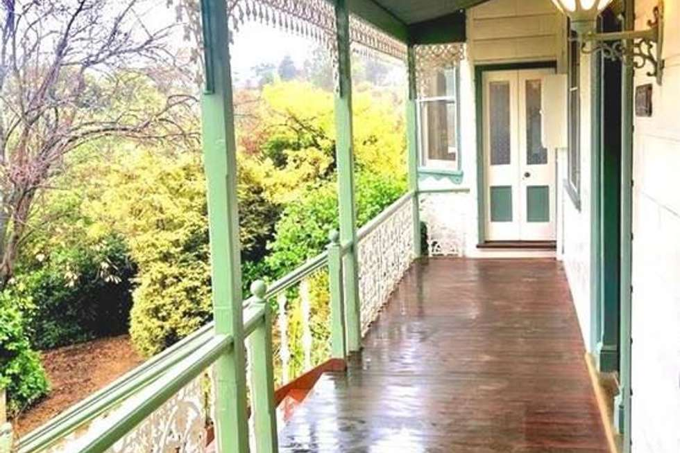 Fifth view of Homely house listing, 24 Lyons Street, Yea VIC 3717