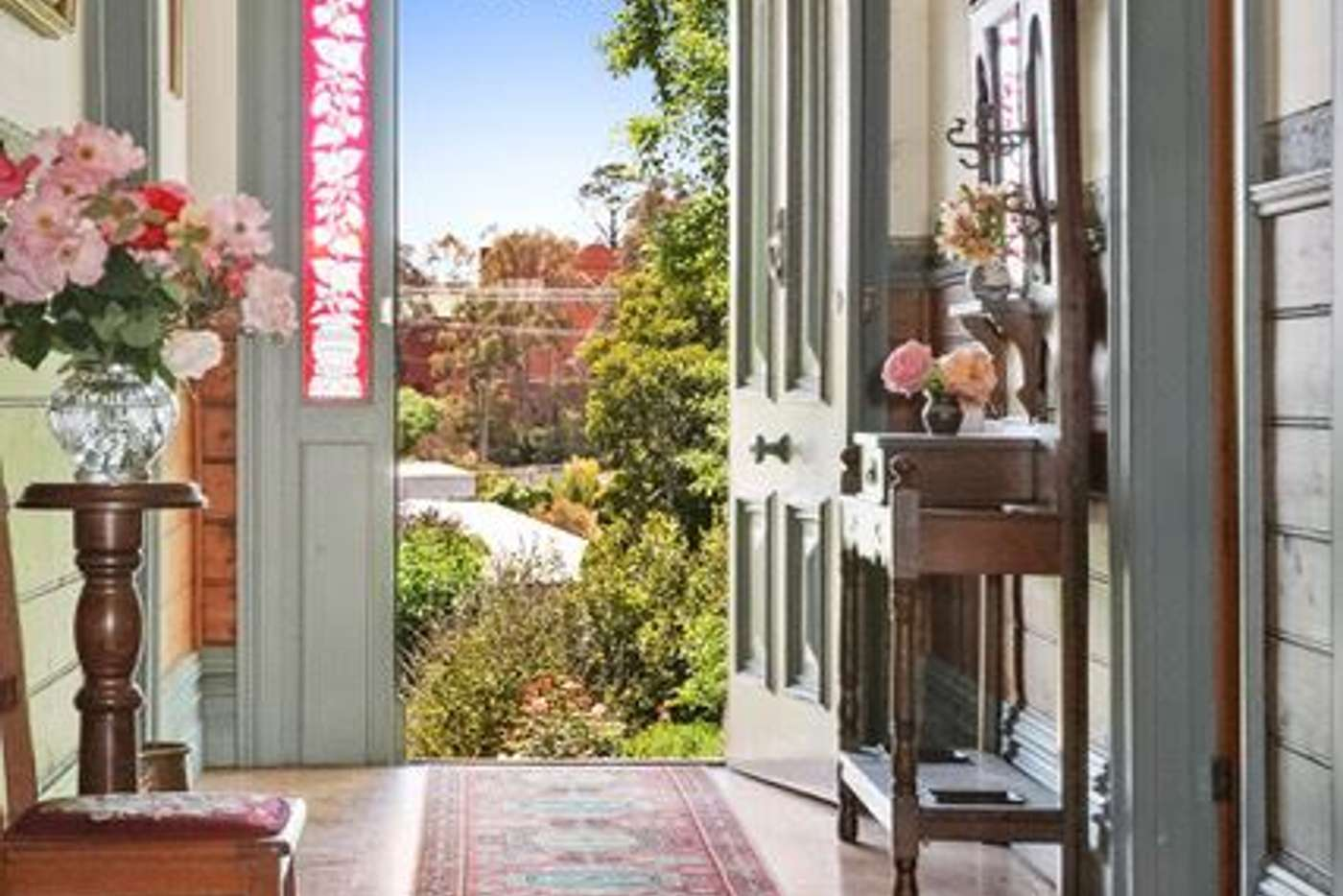 Sixth view of Homely house listing, 24 Lyons Street, Yea VIC 3717