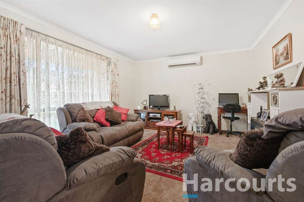 Fourth view of Homely unit listing, 2/66 Albert Street, Sebastopol VIC 3356