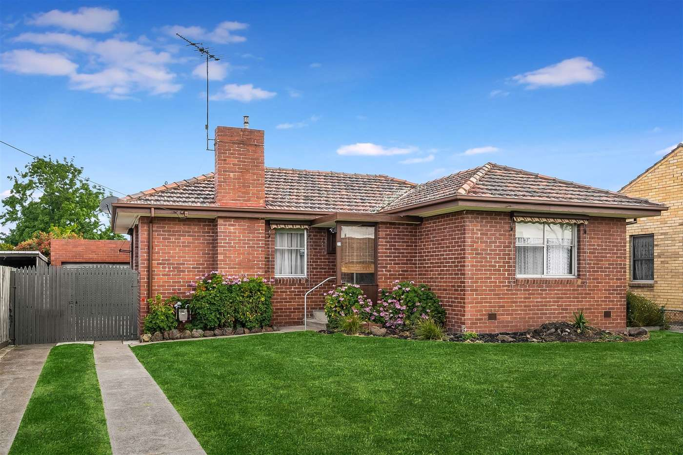 Main view of Homely house listing, 19 Quebec Avenue, Corio, VIC 3214