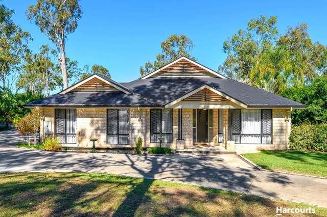 55-57 Granger Rd, Park Ridge South QLD 4125